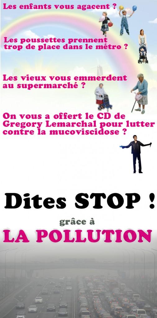 deuxdegres_bien-vivre-ensemble_pollution_message-gouvernemental