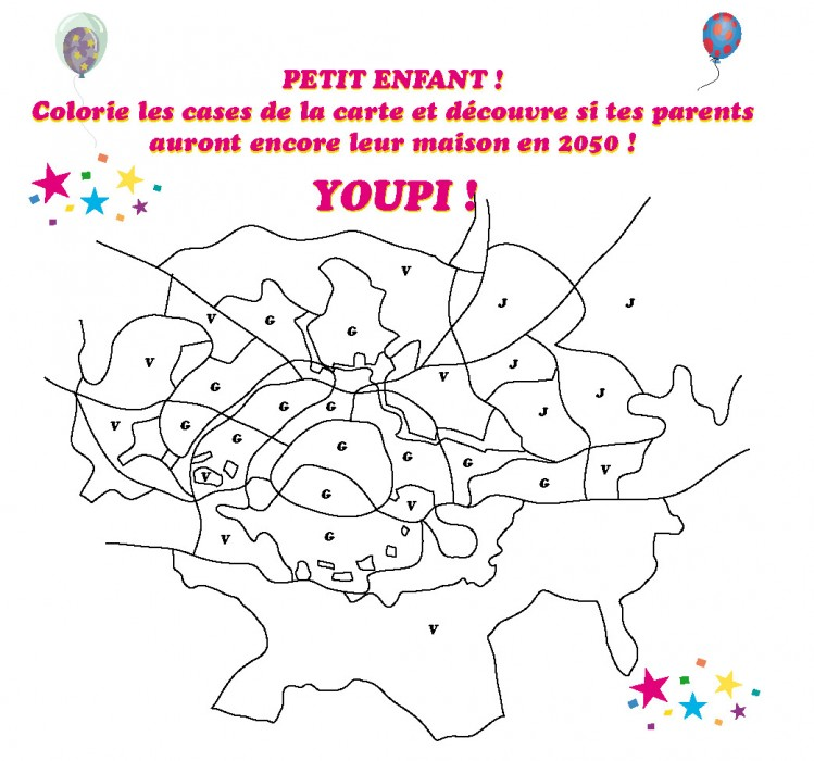 deuxdegres_developpement-pesonnel_saga-de-l-ete_petit-paris-jeu-enfant