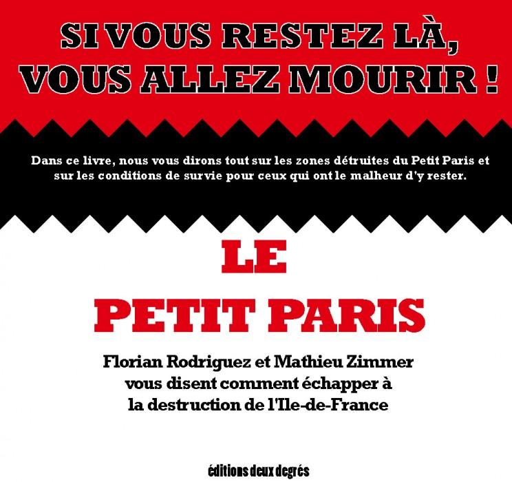 deuxdegres_developpement-pesonnel_saga_petitparis1