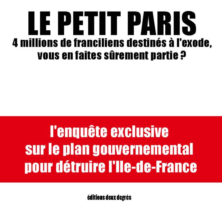 deuxdegres_developpement-pesonnel_saga_petitparis2