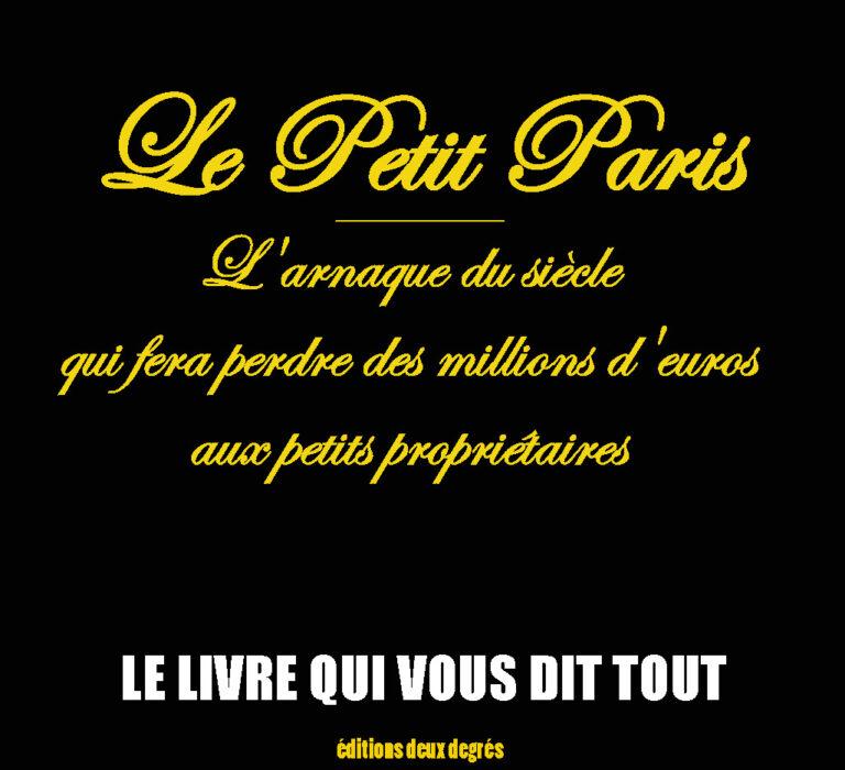 deuxdegres_developpement-pesonnel_saga_petitparis3