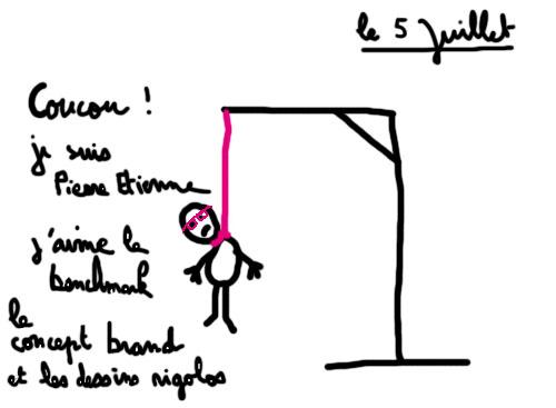 deuxdegres_saga-de-l-ete_pierre-etienne