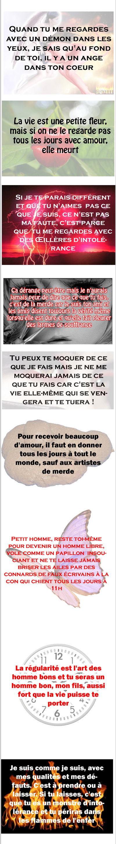 proverbes-facebook