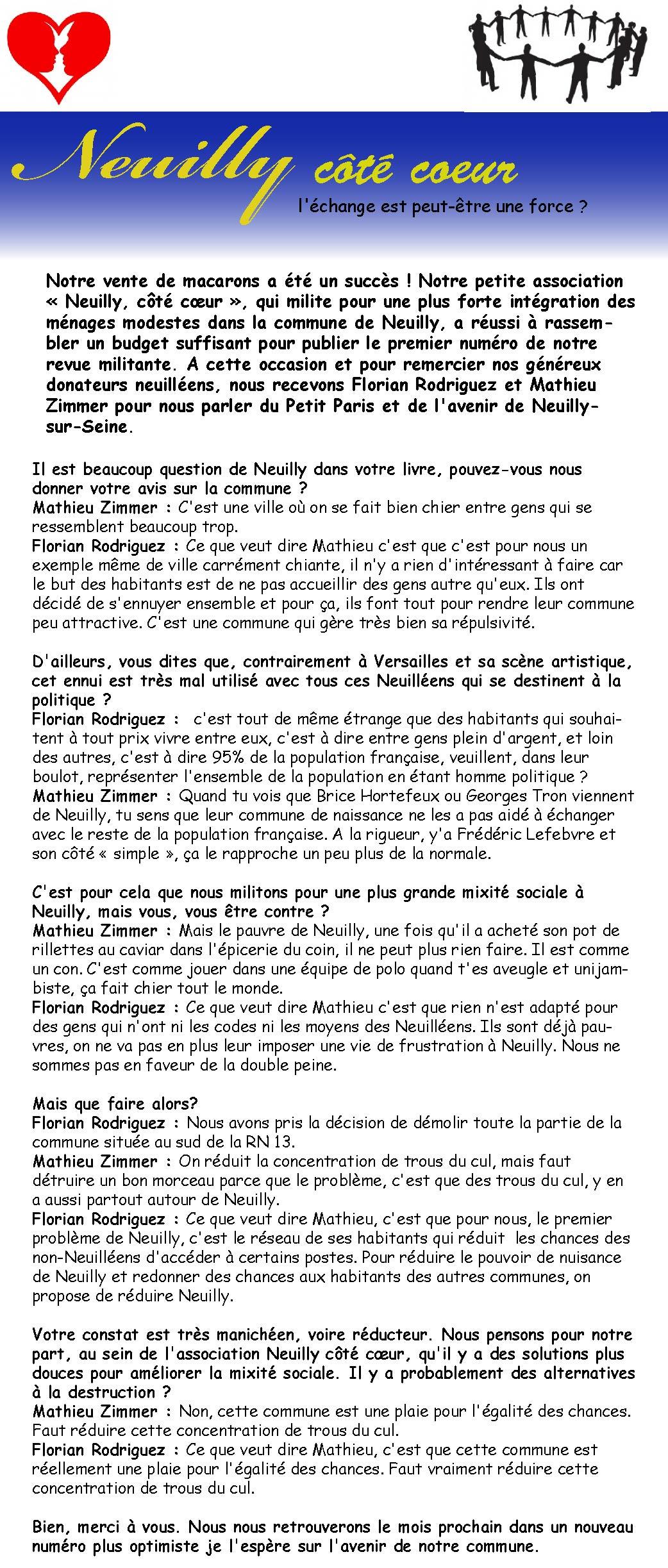deuxdegres_developpement-personnel_saga_neuilly-côtécoeur