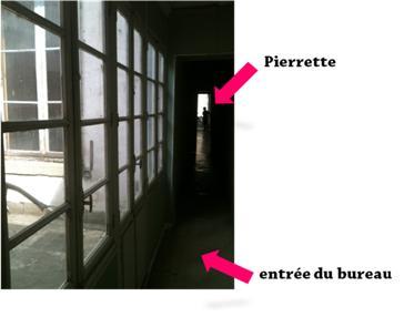 deuxdegres_developpement-personnel_saga_bureau-pierre-etienne