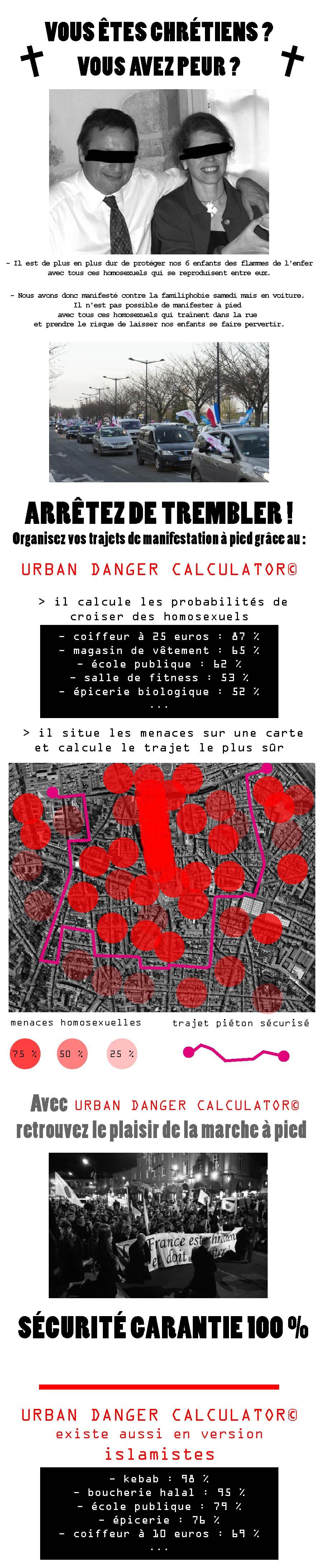 deuxdegres_peurs_urban-danger-calculator