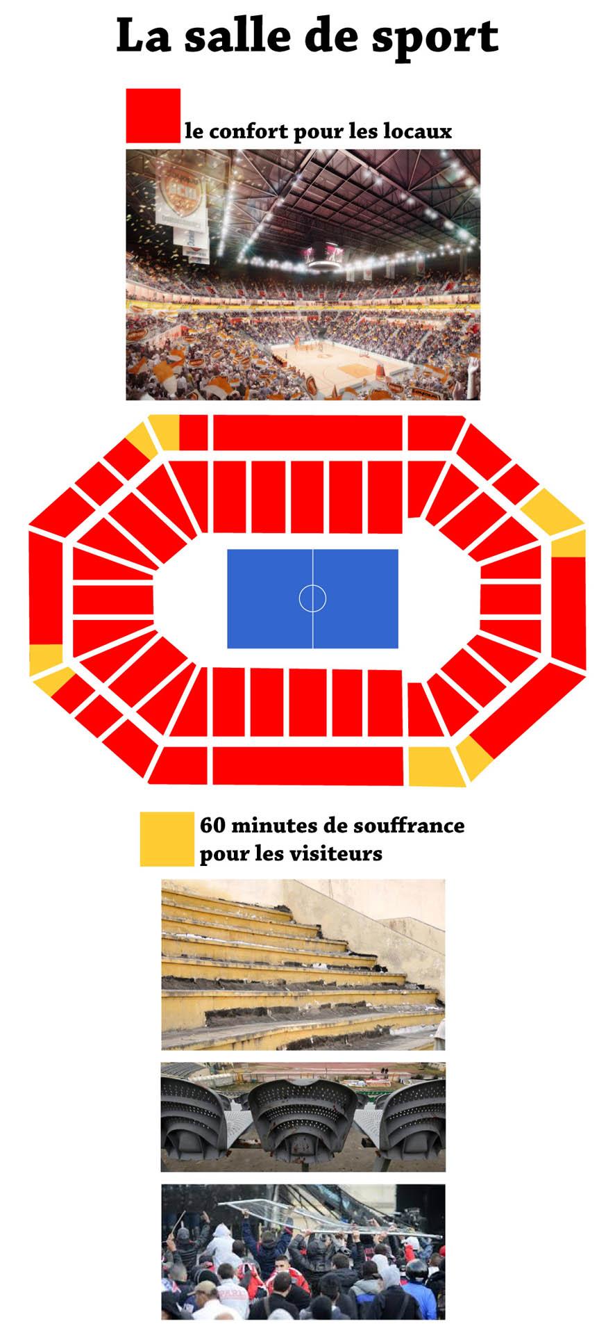 deuxdegres_hedonisme_stade_plan-salle