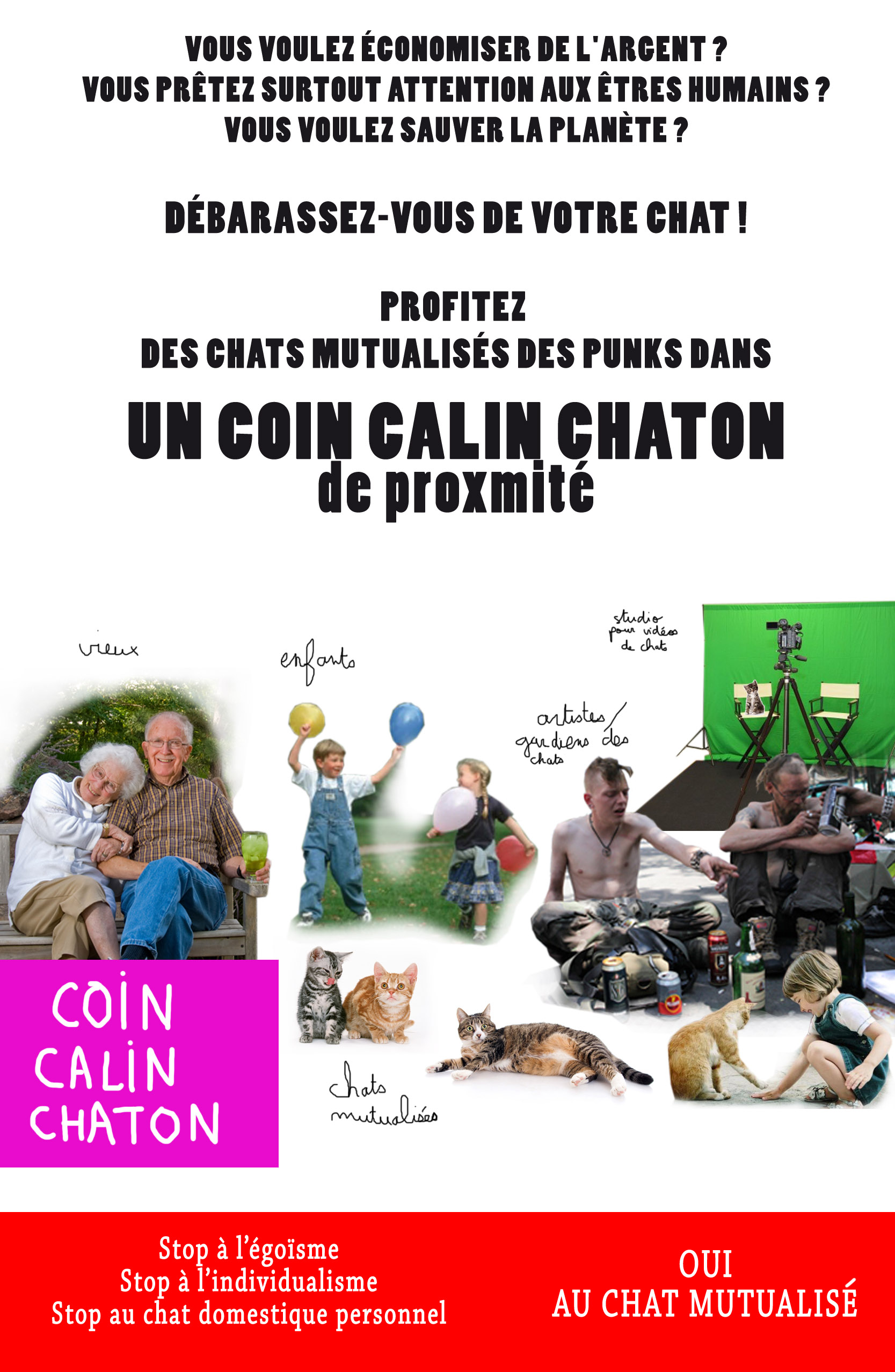 deuxdegres_economie_economie-circulaire_coin-calin-chaton