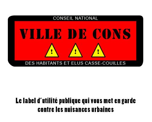 deuxdegres_ville-de-con_label