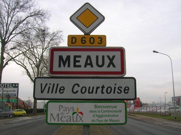 meaux_courtoise_copé_voleur