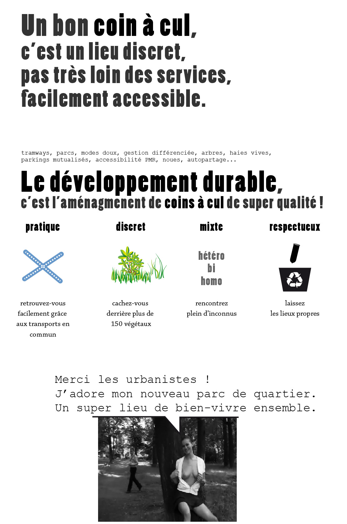 deuxdegres_eco-baise_developpement-durable-sex-exhibition