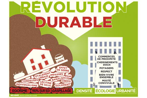 deuxdegres_ILLUS_Revolution Ecologique V4