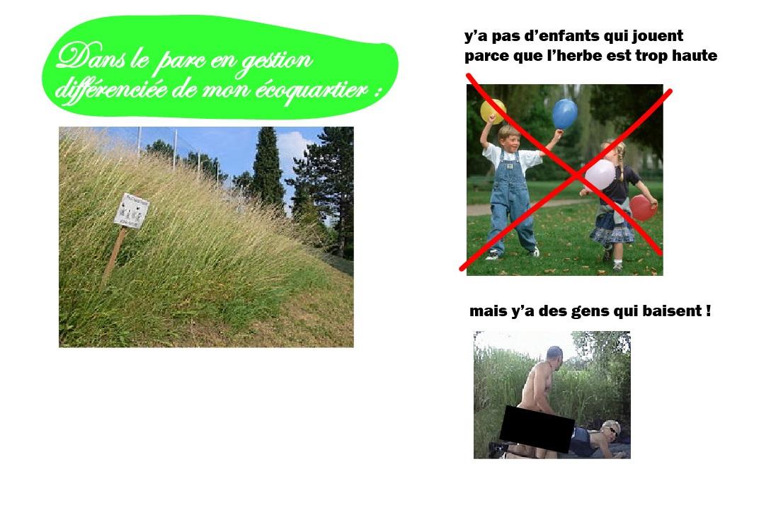 deuxdegres_eco-baise_parc-gestion-differiencie