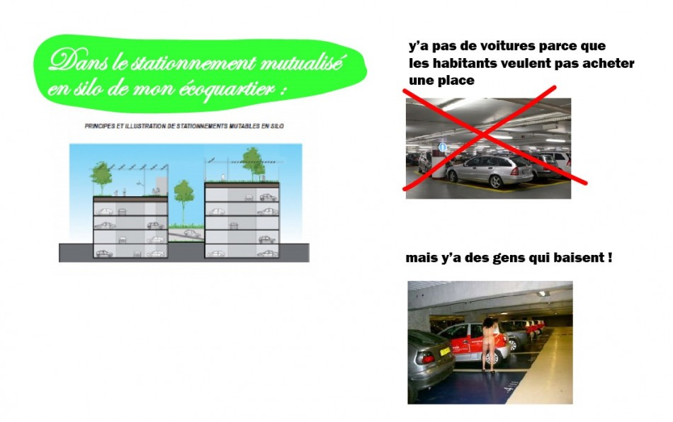 deuxdegres_eco-baise_parking-mutualise