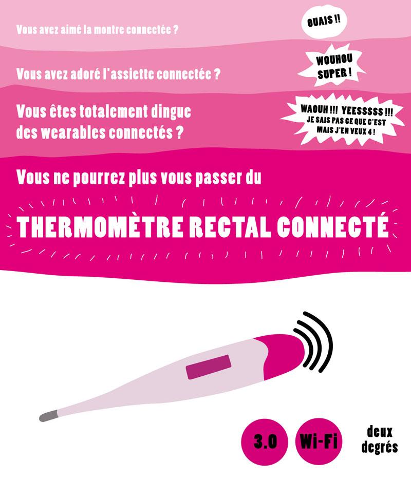 deuxdegres_economie_thermometre-rectal-connecte
