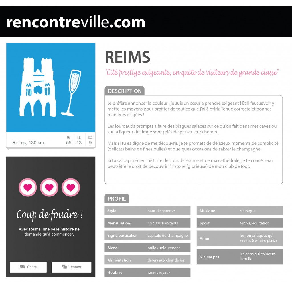 deuxdegres_deal_Recontreville-Reims