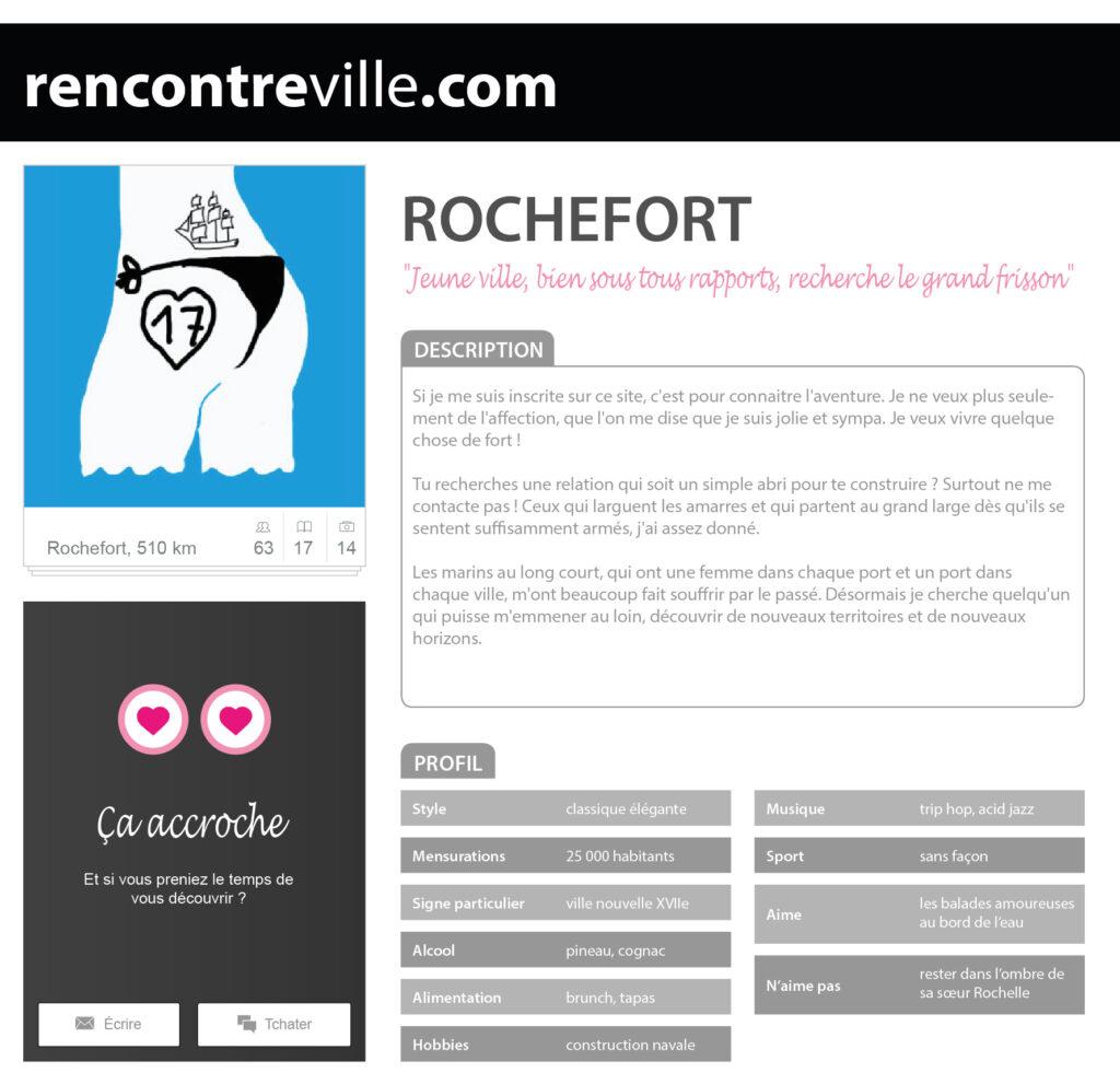 deuxdegres_deal_Recontreville-Rochefort