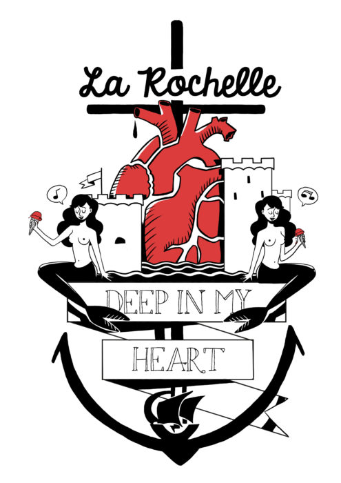 alacoule_tattoo_love_larochelle