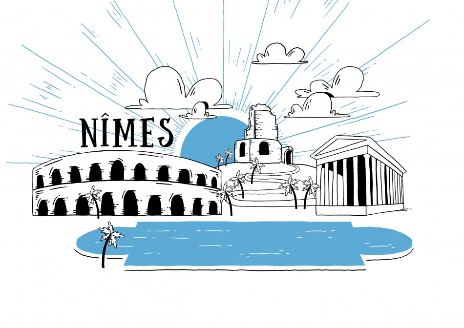 front_nimes