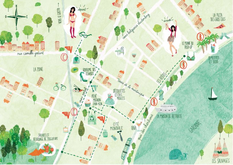 deuxdegres_ecv-cartographie_chartrons