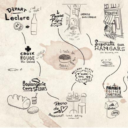 deuxdegres_ecv-cartographie_ledépot