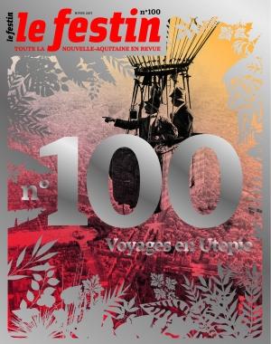 couv-lf100