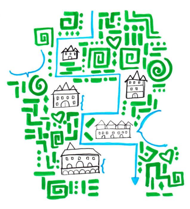 deuxdegres_polau-residence-vallee-de-la-loire_diag1