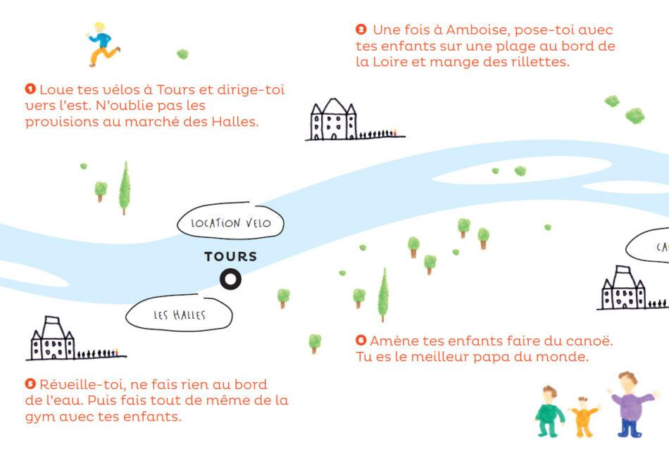 deuxdegres_polau-residence-vallee-de-la-loire_profil3