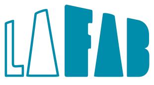 logo_la_fab