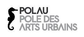 logo_polau_web