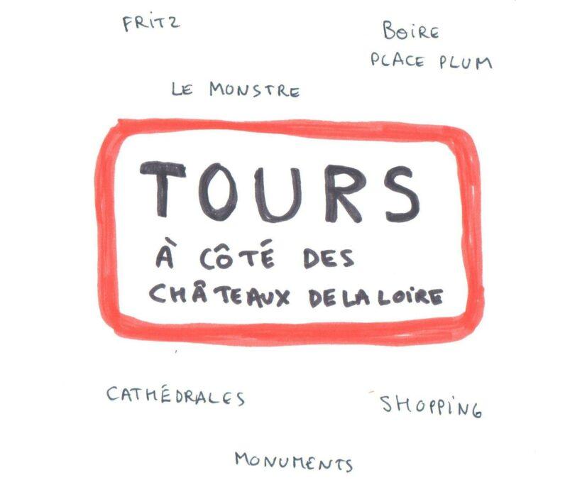 deuxdegres_polau_tours-a-cote-des-chateau