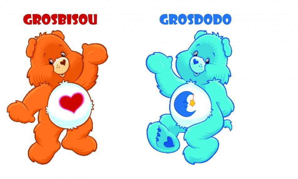 Grosbisou-950x571.jpg