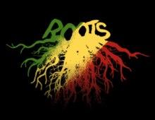 Trop de roots ?
