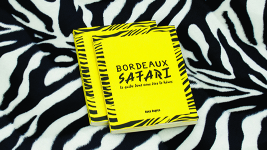 bordeaux safari boutique 1