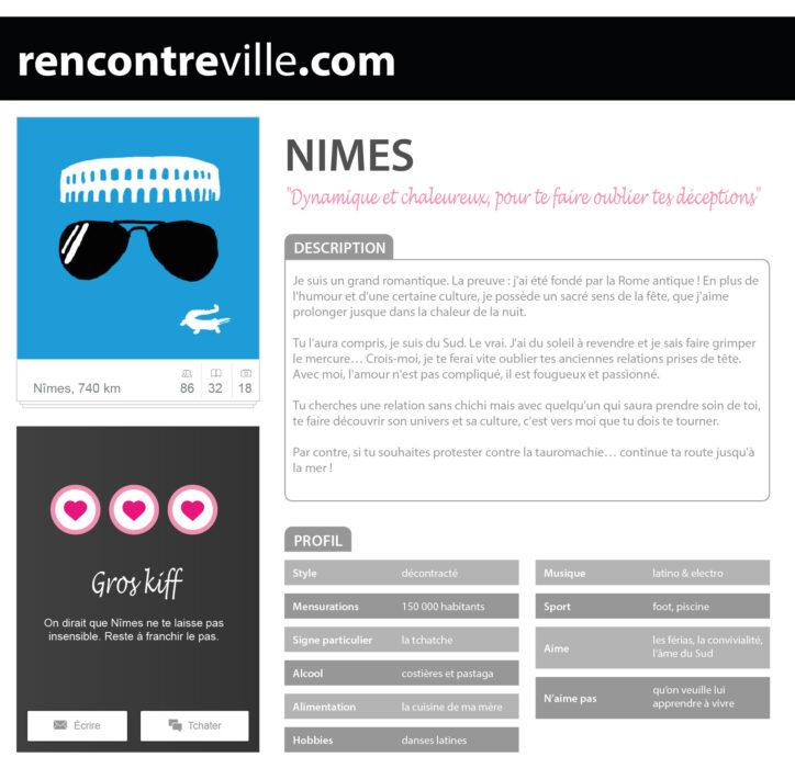 deuxdegres_deal_recontreville-Nimes